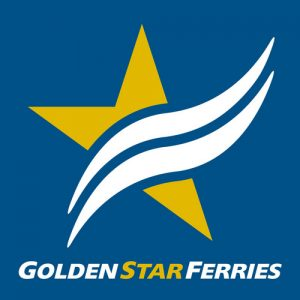 GoldenStarFerries